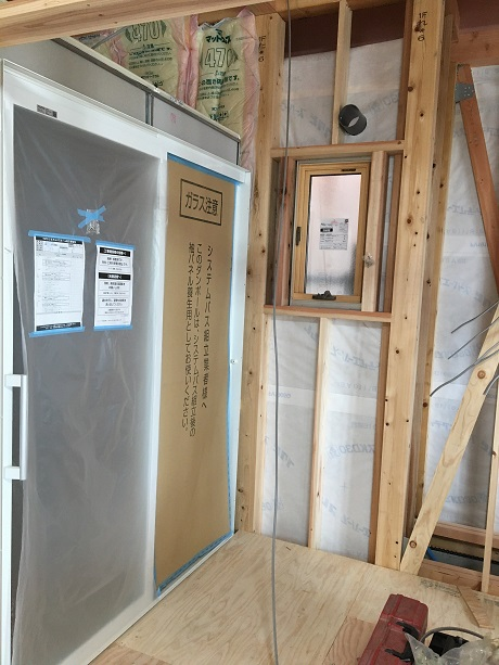 IMG-0389坂本