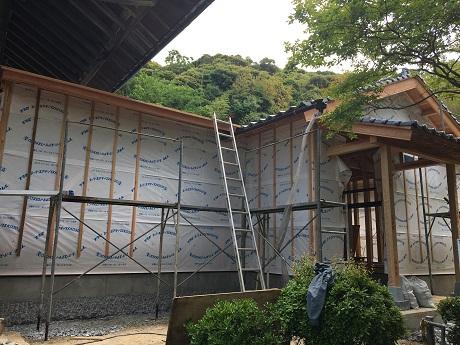 IMG-1534妙福寺