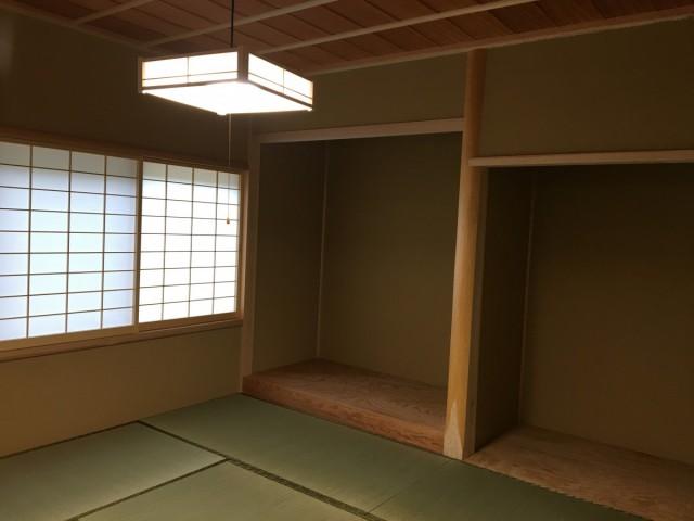 IMG-2188妙福寺