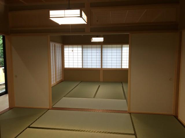 IMG-2193妙福寺