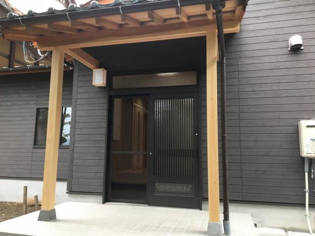 IMG-2205妙福寺