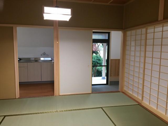 IMG-2187妙福寺
